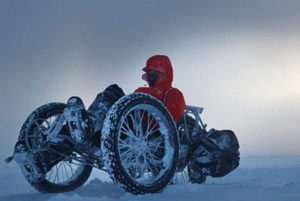 ice fullfat rider