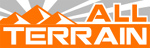 terratrike all-terrain logo