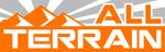 terratrike all-terrain logo