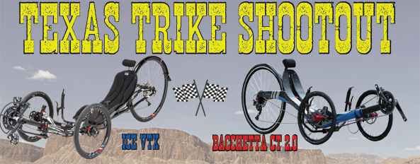 texas trike shootout